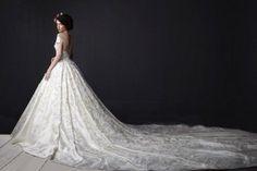 Vestidos-de-Novia-de-Lujo-por-Rami-Al-Ali-10.jpg (500×333)