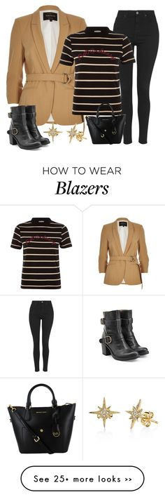 """Not Ordinary"" by vero1307 on Polyvore"