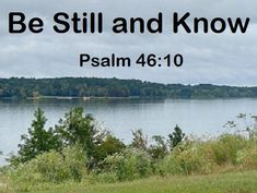 Afternoon Inspiration from, Trinity TX Today is Friday 10-1-2021 Day 274 in the 2021 Journey Make It A Great Day, Everyday! Be Still and Know Today's Scripture: Psalm 46:10 Be still, and know that I am God; I will be exalted among the nations, I will be exalted in the earth! Scripture For Today, Today's Scripture, Psalm 118, Psalms, Today Is Friday, Be Exalted, Jan 1, Journey, Earth