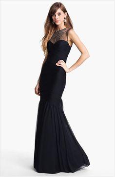 senior prom dress ;)