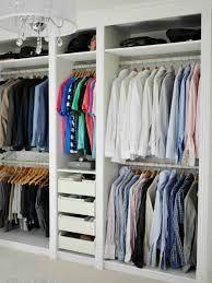 Bildergebnis für ikea begehbarer kleiderschrank planen