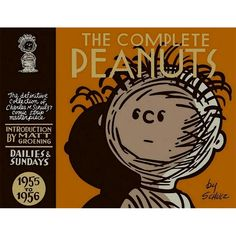 The Complete Peanuts Vol. Peanuts, Betty Boop, Tapas, Te Amo Love, Ebooks Online, Charlie Brown And Snoopy, Calvin And Hobbes, Comic Strips, Good Night