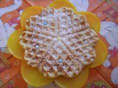 Cake Recipes Easy Homemade Vanilla - New ideas Easy Vanilla Cake Recipe, Homemade Vanilla, Easy Cake Recipes, Cupcake Recipes, Cookie Recipes, Snack Recipes, Dessert Recipes, Waffle Batter Recipe, Best Pancake Recipe