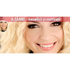 Zâmbetul te ajută să trăiești mai mult - Lunaala Moirae® Mai, Movie Posters, Movies, Films, Film Poster, Cinema, Movie, Film, Movie Quotes