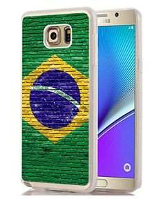 Galaxy Note 5, Brazil, Samsung Galaxy, Notes, Phone Cases, Amazon, Wall, Report Cards, Amazons