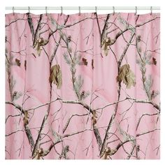 Pink Camo Realtree 4 Pcs Bathroom Set By Camoplus On Etsy, $49.95 | Camo |  Pinterest | Pink Camo, Camo And Etsy
