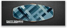 DAFFY BOARDS improve your skills. Balance Board Radial Set mit Korkrolle und Bodenschutz Outdoormatte - [Werbung][Ad] Pet Water Fountain, Balance Board, Improve Yourself, Filters, Training, Boards, Advertising, Work Outs, Excercise
