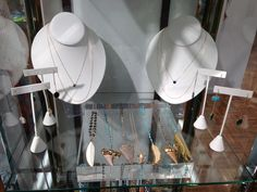 HEATHER HAWKINS JEWELRY AVAILABLE A SPLASH CALL 314-721-6442 TO ORDER