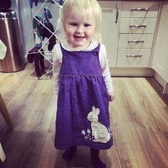 🇬🇧Lucky Mum Of Two 💙💜 (@maria_louise_g) • Instagram photos and videos Girls Dresses, Flower Girl Dresses, Kids Fashion, Photo And Video, Wedding Dresses, Videos, Photos, Instagram, Bebe
