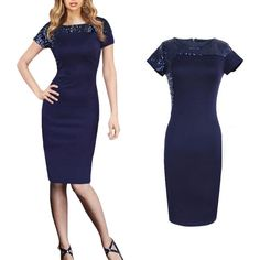 Cheap dress storage, Buy Quality womens evening dress directly from China dresse Suppliers: New Charming Sexy Women Sheer Mesh Stretchy Slim Fit Elegant Cocktail DressUS $ 10.99/pieceWomen Vogue Chiffon Pleated P