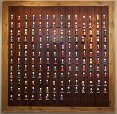 I would really love this in my house!  Young Living oils- The worlds leader in the growing harvesting and distillation of pure therapeutic grade essential oils