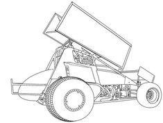 Racing Checkered Flag Clip Art Free – Gambar Meme Terbaru | cricut ...