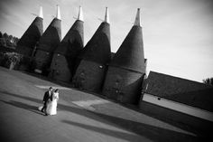 Opera House, Wedding Photos, Building, Wood, Houses, Image, Marriage Pictures, Homes, Woodwind Instrument