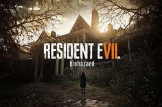 Resident Evil 7, esce il nuovo gioco che rivoluziona la saga dell'horror -  Resident Evil 7 è da poco entrato nel mercato con l'uscita su console PS4 ed XBox One, oltre alla consueta piattaforma pc. Il gioco, annunciato lo scorso giugno, è sicuramente uno dei titoli più affascinanti dell'anno anche perché da questo è atteso un rilancio di una saga che ha... -  http://www.tecnoandroid.it/2017/01/26/resident-evil-7-esce-il-nuovo-gioco-che-rivoluziona-la-saga-de