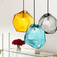 Luxurious star pendant light, 3 light pendant of different crystal design, find your favorite tom chandeliers ceiling lamp dimmable led hanging lamp incandescent pendant lamps cheap g9 led pendant lamps living room 110-240v 1m bl-007 from zosanlight and enjoy the new look of your house with rustic pendant lighting.