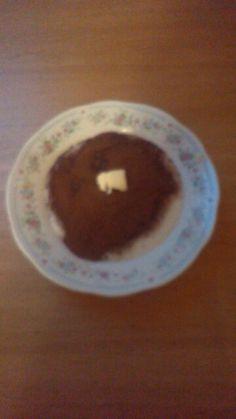 Výborná večeře Krupicová kaše Pudding, Desserts, Food, Tailgate Desserts, Deserts, Custard Pudding, Essen, Puddings, Postres