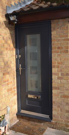 Rockdoor Vogue Cube http://www.verysecuredoors.co.uk/rockdoor_composite_ultimate_vogue.html