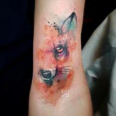 21 Best Orlando Tattoo Artists - Hart & Huntington images | Orlando ...