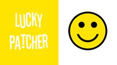 Lucky Patcher APK Cracked is a new universal patcher that lets you patch various aspect of an apk file. Lucky Patcher Android for Android works on . Technology Posters, Android Technology, Technology World, Android Apps Best, Android Watch, Free Android, Root Device, Android Library, Android Tutorials