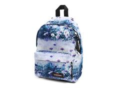 Eastpak - Orbit XS Purple Chive