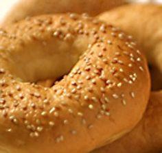 American Bagels