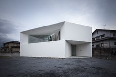 Gallery of Blues Design Office / D.I.G Architects - 4