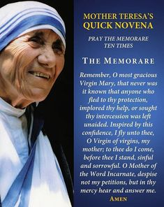 Catholic News World : Secret the Quick Novena to the Blessed Virgin Mary - SHARE Novena Prayers, Catholic Prayers, Catholic Prayer For Healing, Catholic Beliefs, Angel Prayers, Catholic Quotes, Bible Prayers, Bible Scriptures, Christianity