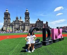 We ❤️ #MexicoCity  What a beautiful city  Can't wait to see our #Padres take on the #Astros in the #MexicoCitySeries this weekend ⚾️ #PadSquad #MLB #QuePadre