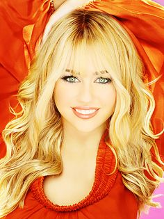 hannah montana wallpaper - Google Search