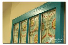 old doors for decorating | Great Ideas -- Decorating Solutions