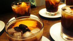 Caffeine Overload (Vayable) - coffee tour in Budapest