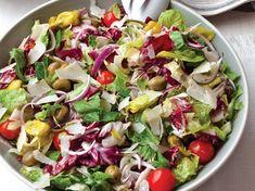 201010-r-big-italian-salad.jpg