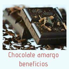 barra de chocolate picante para el cáncer de próstata
