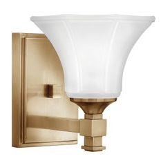 Hinkley Lighting 5850