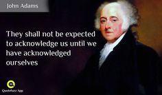 John Adams Quotes, Einstein, Apps, Play, Store, Google, Larger, App, Business