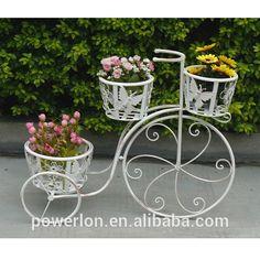 92a07a34aa08 Imagen relacionada Como Decorar El Jardin, Muebles De Jardin, Churros De  Piscina, Flores