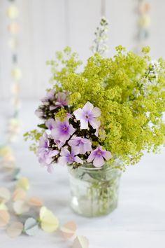 beautiful arrangement...