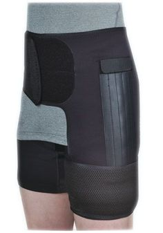 Back Brace lumber support & Posture corrector, Shoulder Brace & Hip Braces by Dr. Jason Hammond Hip Brace, Hip Fracture, Shoulder Brace, Hip Dysplasia, Hip Replacement, Ehlers Danlos Syndrome, After Surgery, Hip Pain, Pain Management