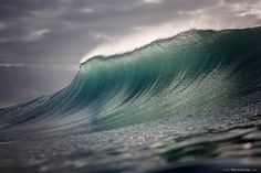 Silver linings?  www.WarrenKeelan.com