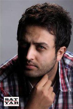 Mostafa Zamani Photo Shoots   38124