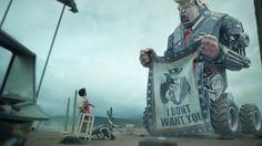 Nachricht: Kurzfilm M.A.M.O.N.: Die Mexikaner die Mauer und Donald Trump - http://ift.tt/2fMmB0W #news