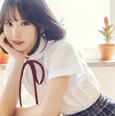 Eunha Asian Love, Sexy Asian Girls, Beautiful Asian Girls, Kpop Girl Groups, Korean Girl Groups, Kpop Girls, Jung Eun Bi, Wendy Red Velvet, G Friend