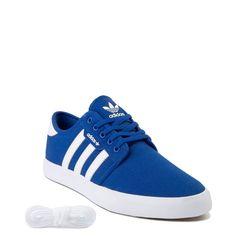 420 Adidas skateboarding ideas | adidas skateboarding, adidas ...