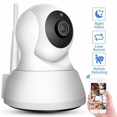 Video Surveillance Search For Flights Heanworld Ip Camera Dome 720p 2.8mm Wide Angle Cctv Camera 1.0 Mp Hd Surveillance Ip Cam Security System Dome Camera Alert Onvif Regular Tea Drinking Improves Your Health