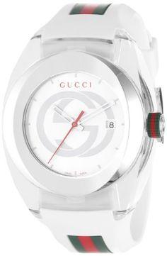 Gucci SYNC XXL YA137102 Watch Gucci,http://www.amazon.com/dp/B00C85BDV0/ref=cm_sw_r_pi_dp_WGQ5rb0JV8B95MQ7