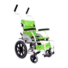 Pediatric Wheelchairs & Strollers for Child - Kids Wheelchair