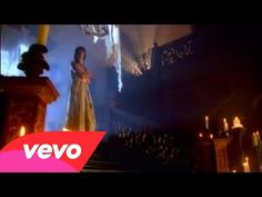 ▶ Meat Loaf - I'd Do Anything For Love (But I Won't Do That) - YouTube
