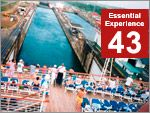 Panama Canal Cruise Vacation : Panama Canal Cruises : Princess Cruises