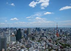 What to do in Tokyo: 20 amazing tourist attractions