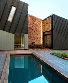 ZEB Pilot House with Integrated Sustainable Solutions